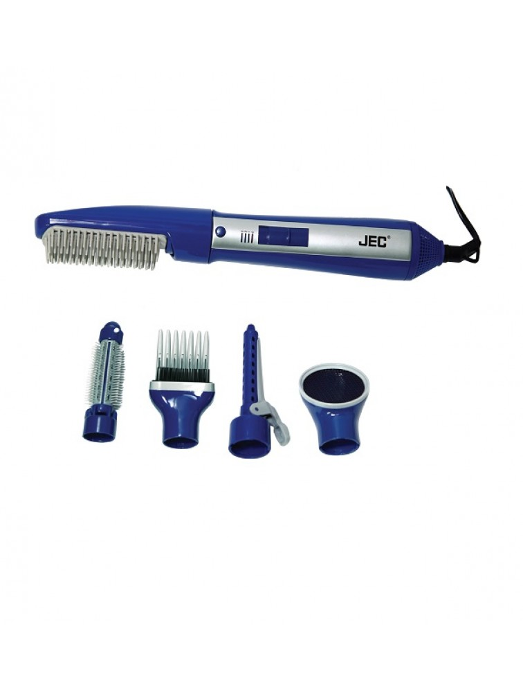 5 In 1 Hot Air Hair Styler HD-1356