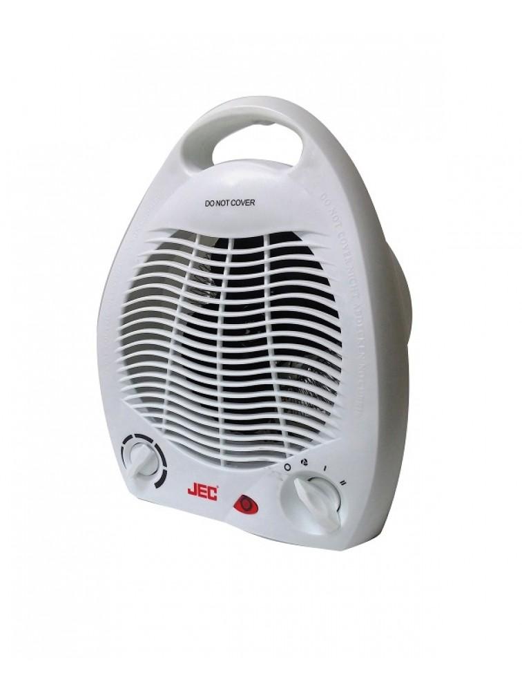 Heater Fan HF-5351