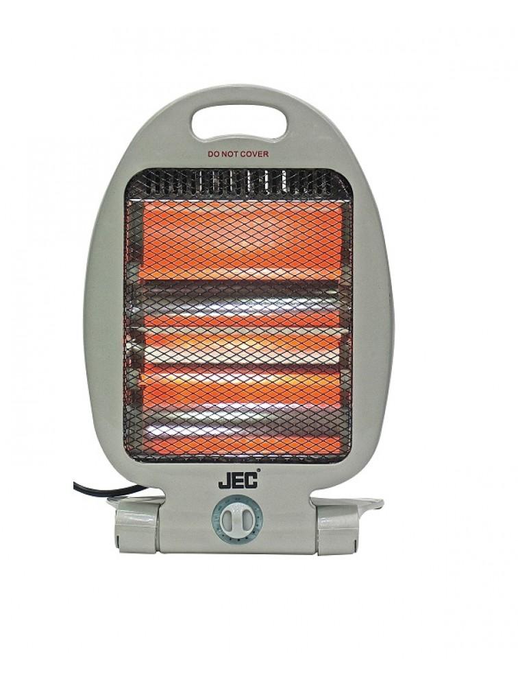 Heater Fan HF-5357