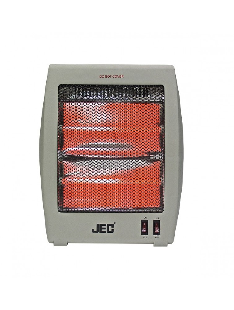 Heater Fan HF-5358