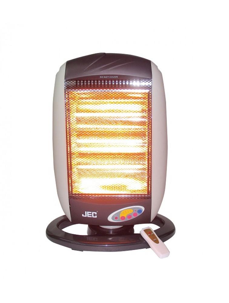Heater Fan HF-5361