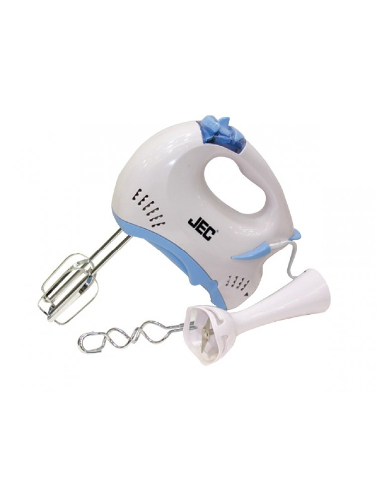 Hand Mixer HMB-5067