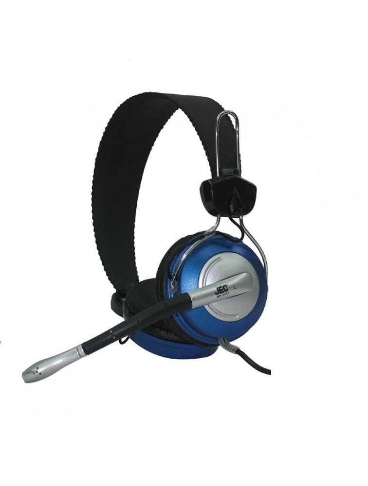 Stereo Headphone  HP-1111