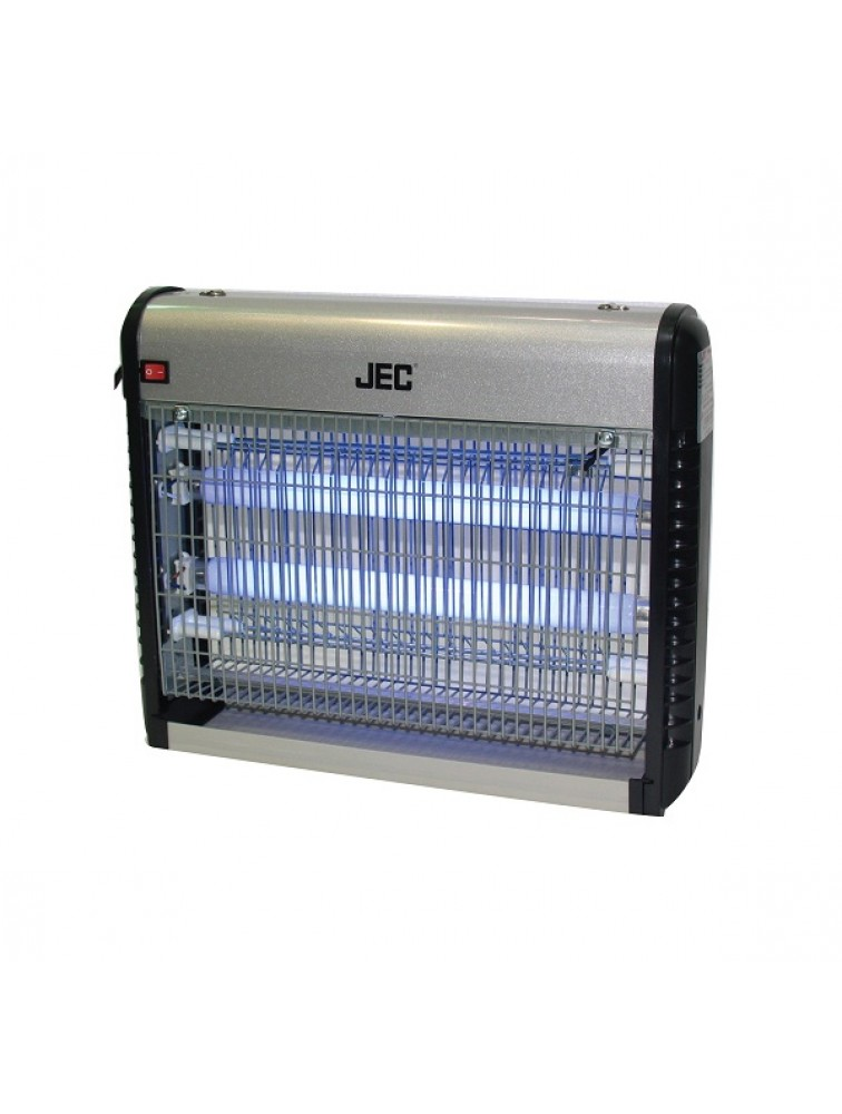 Electrical Insect Killer IK-6726