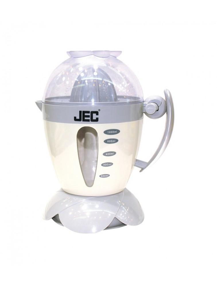 Citrus JE-5016
