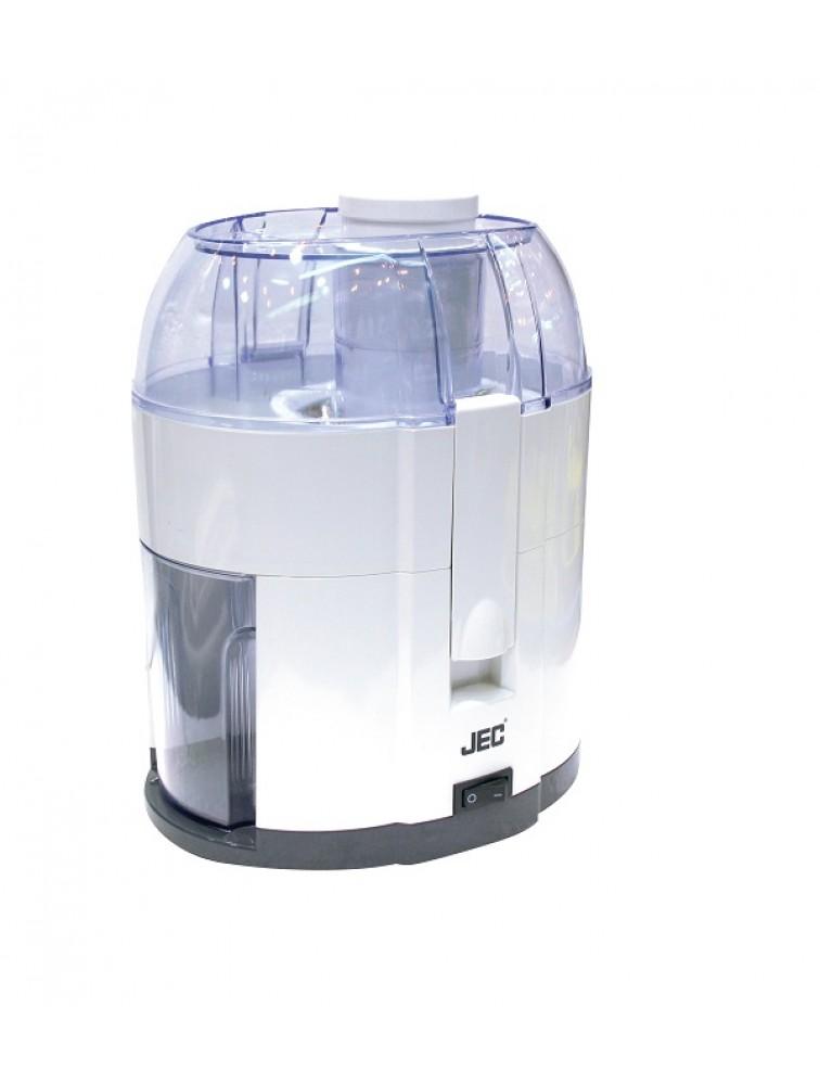 Juicer Extractor JE-5018