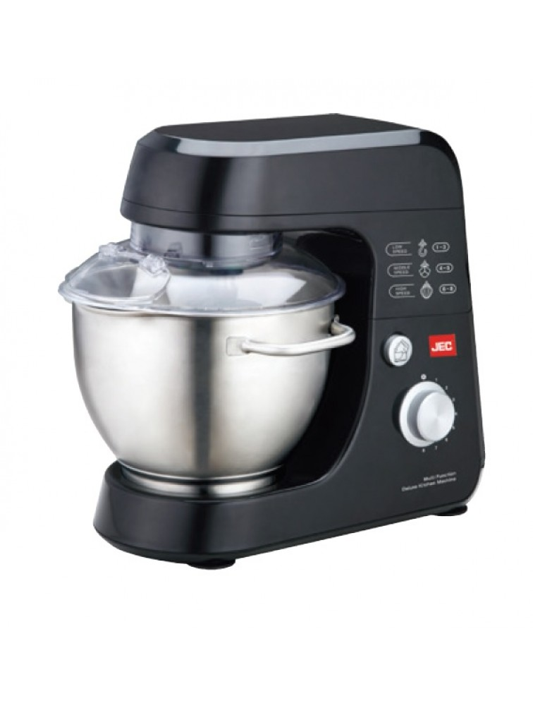 Pfofessional Kitchen Machine KM-5077