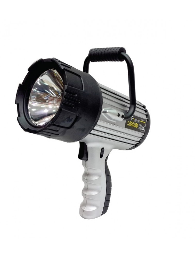 1,000,000 Power Spotlight LT-960S