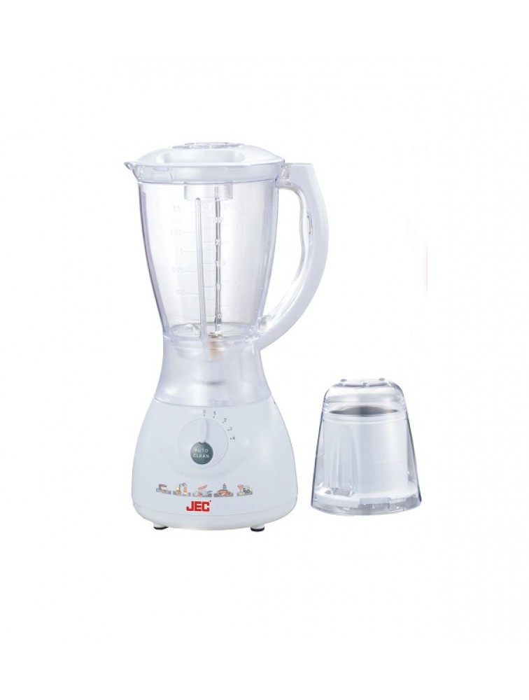 Mixer & Blender MB-5060