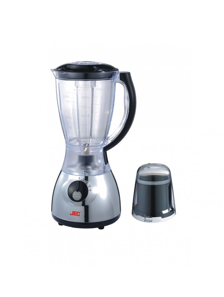 Mixer & Blender MB-5061