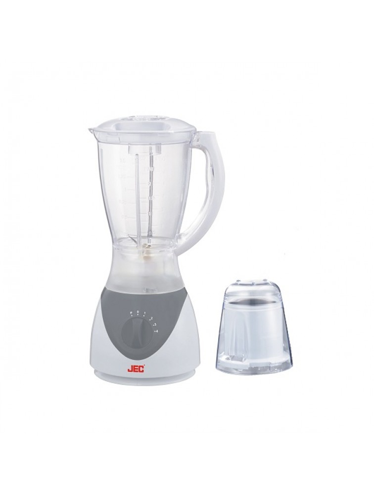 Mixer & Blender MB-5062