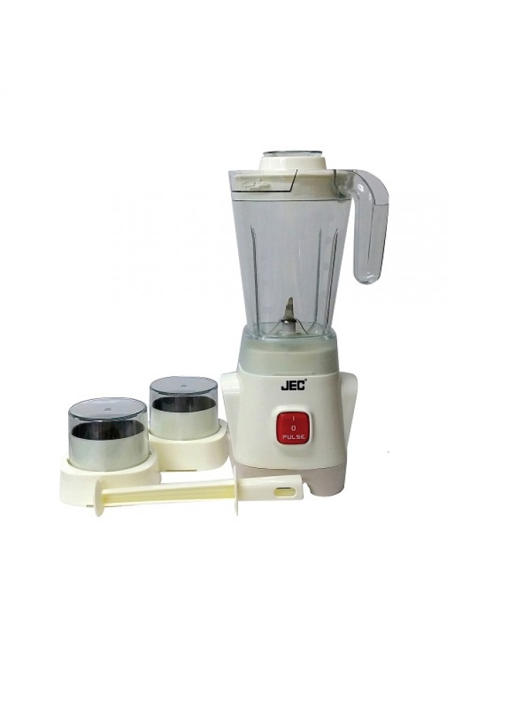 Mixer & Blender MB-5063