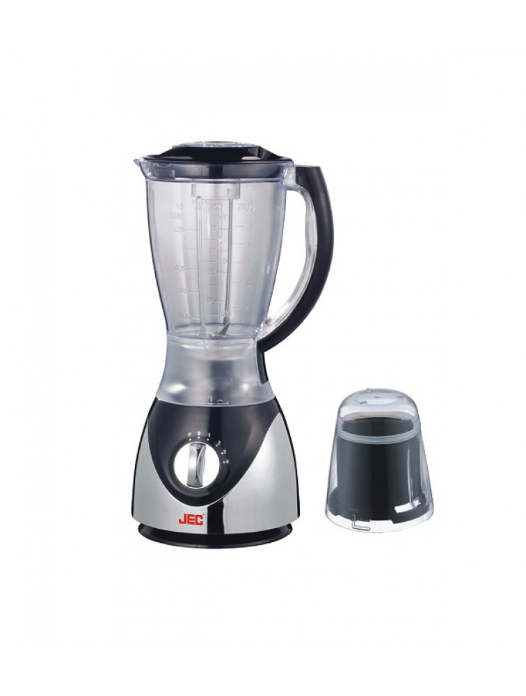 Mixer & Blender MB-5064