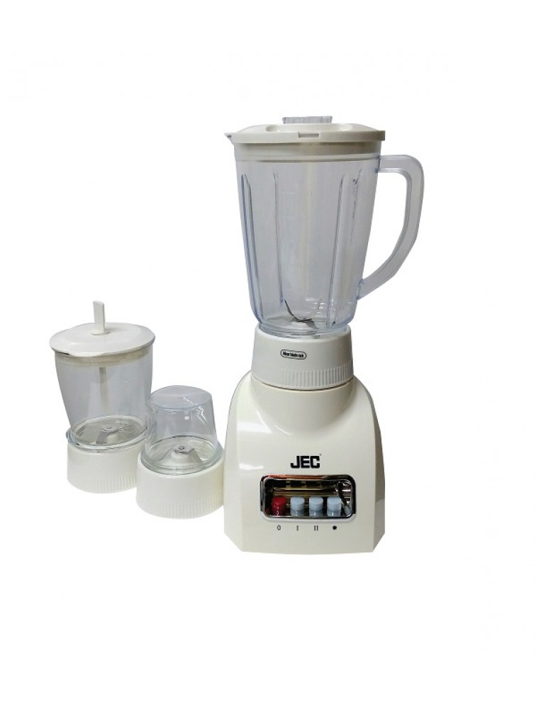 Mixer & Blender MB-5066