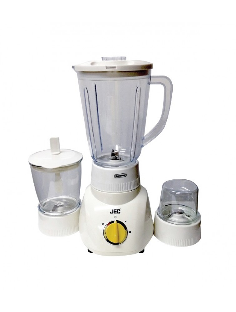 Mixer & Blender MB-5067