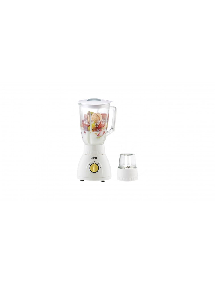 Mixer & Blender MB-5075