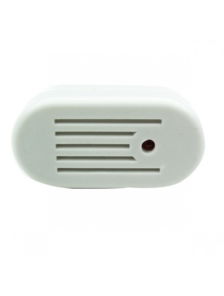 Single Action Mosquito Repeller MR-6751