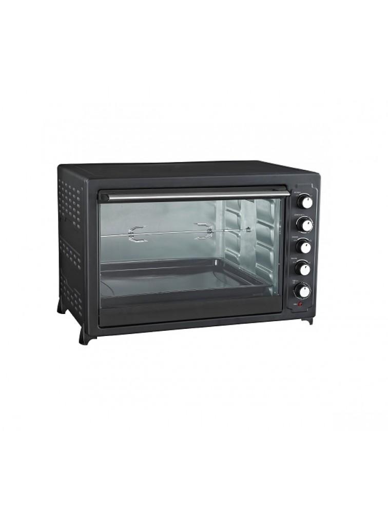 Electric Oven OT-5081