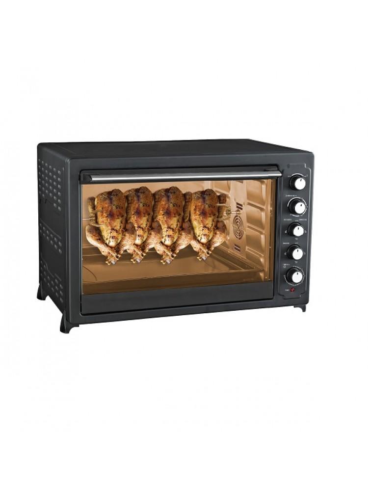 Electric Oven OT-5083