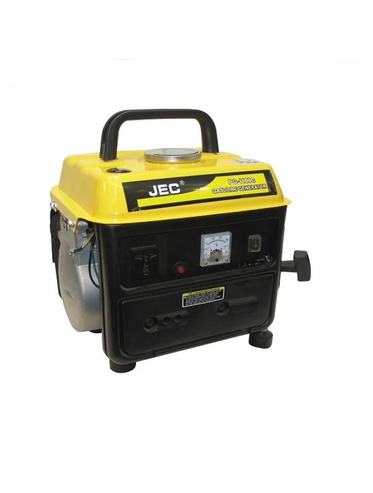 750W Gasoline Generator  - PG1100G