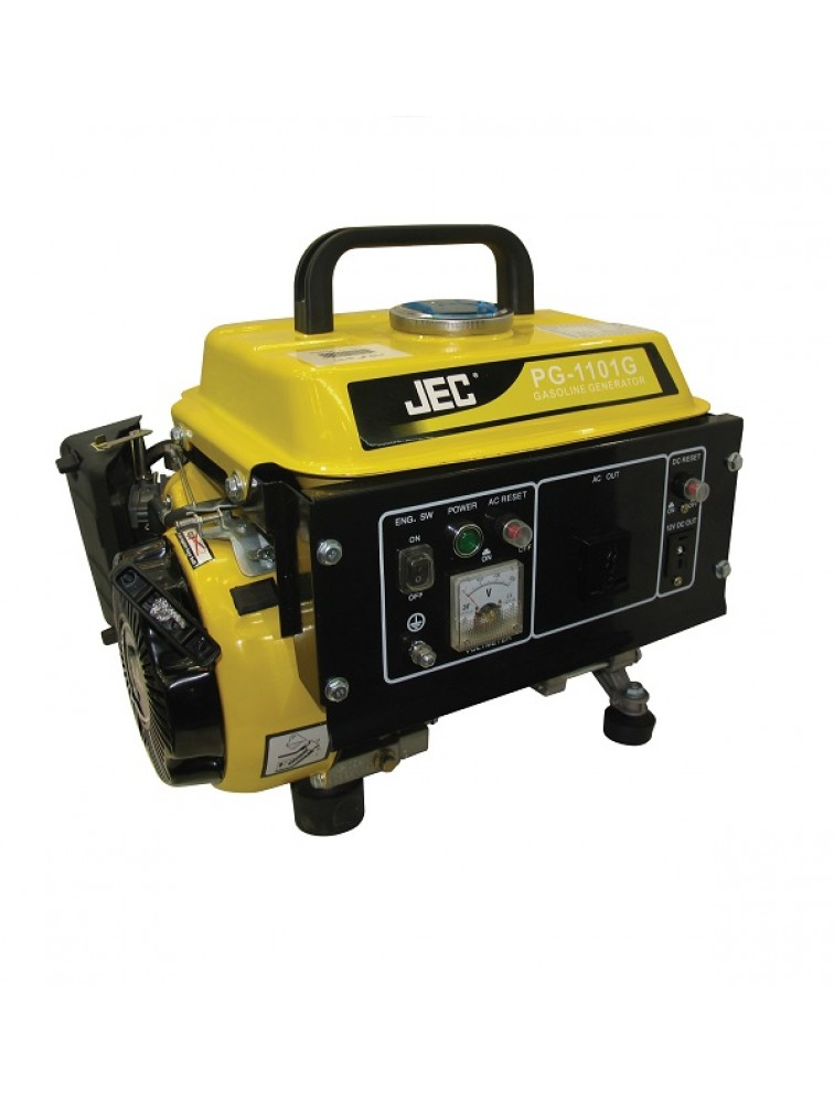 1KVA Gasoline Generator  PG1101G