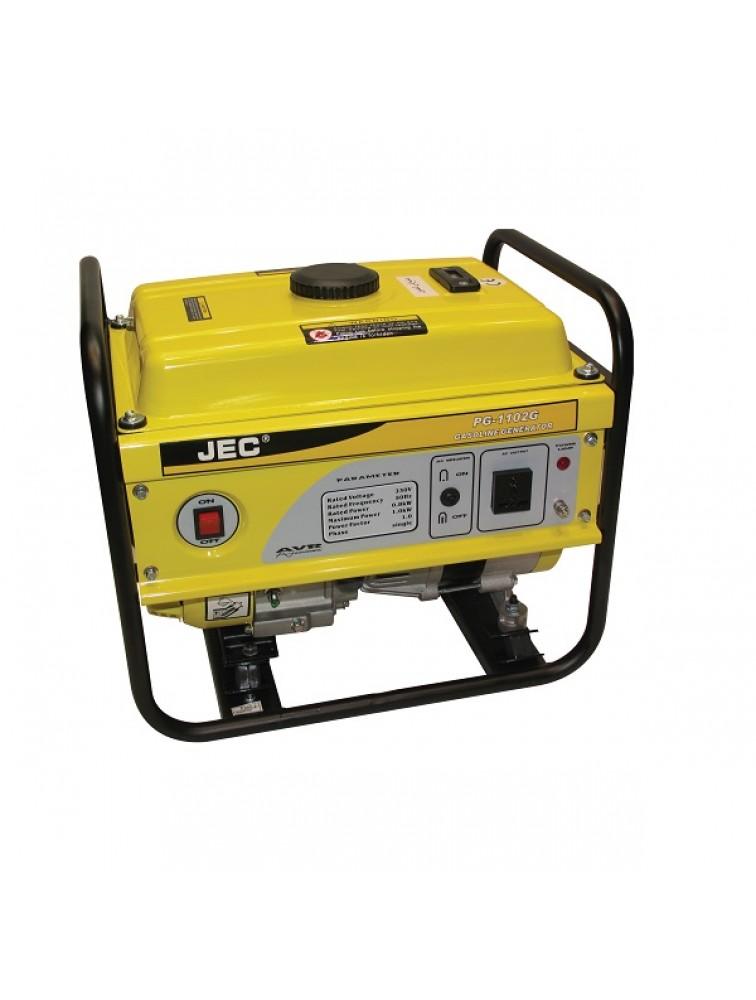 1 KVA Petrol Generator PG-1102G