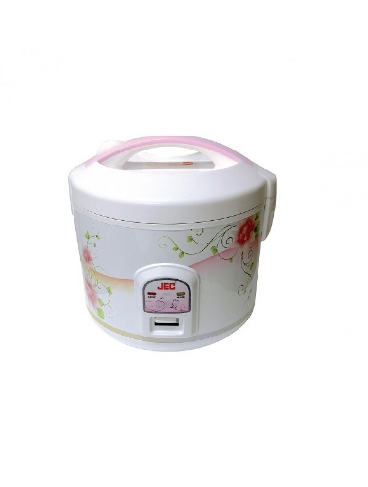Automatic Rice Cooker RC-5500