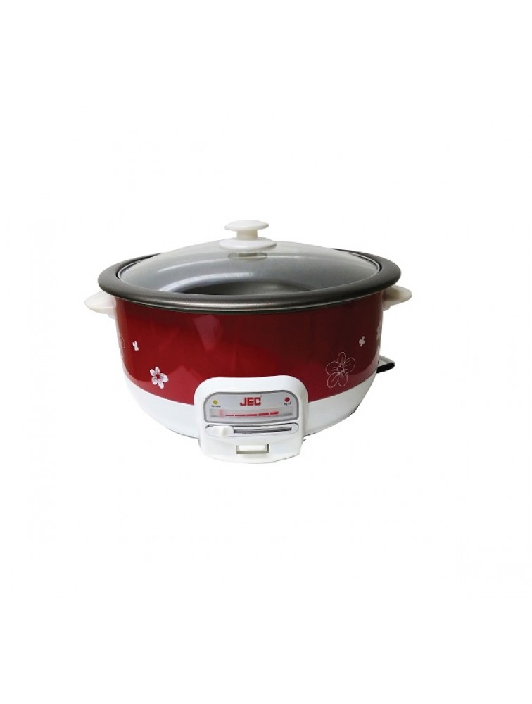 Electric Multi Cooker RC-5503