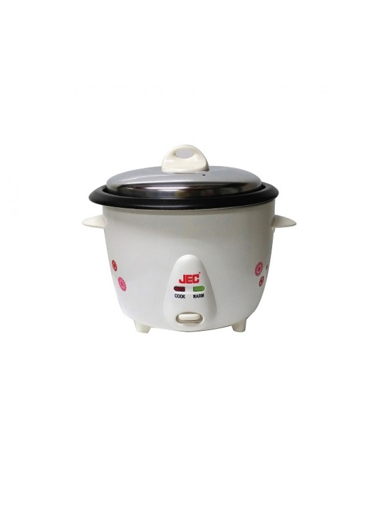 Rice Cooker RC-5504