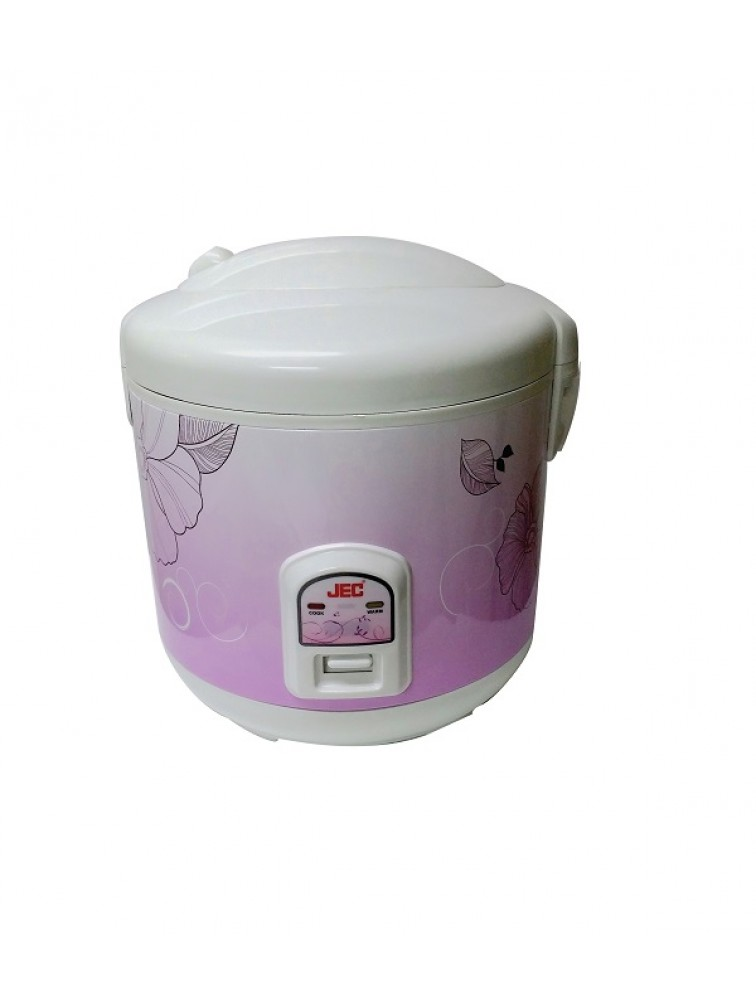 Automatic Rice Cooker RC-5505