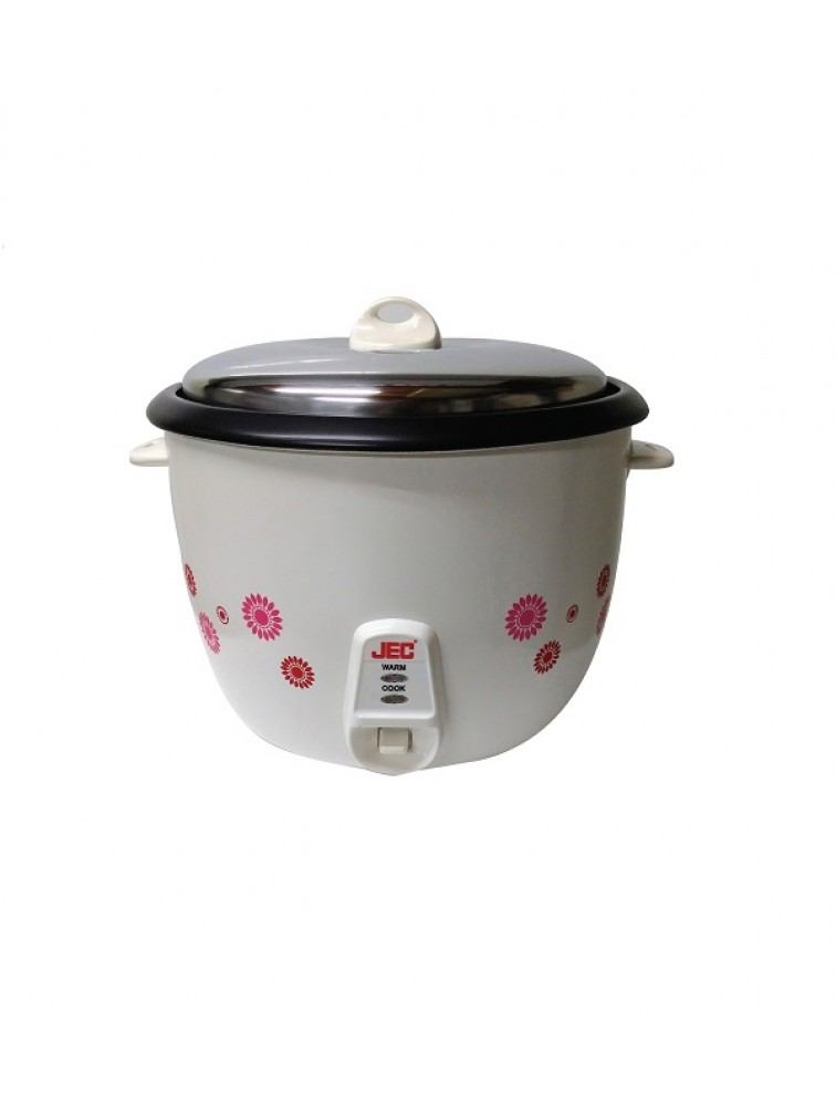 Rice Cooker RC-5508