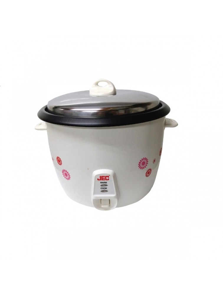 Rice Cooker RC-5509