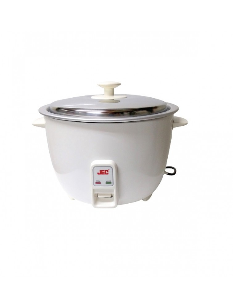 Rice Cooker RC-5510