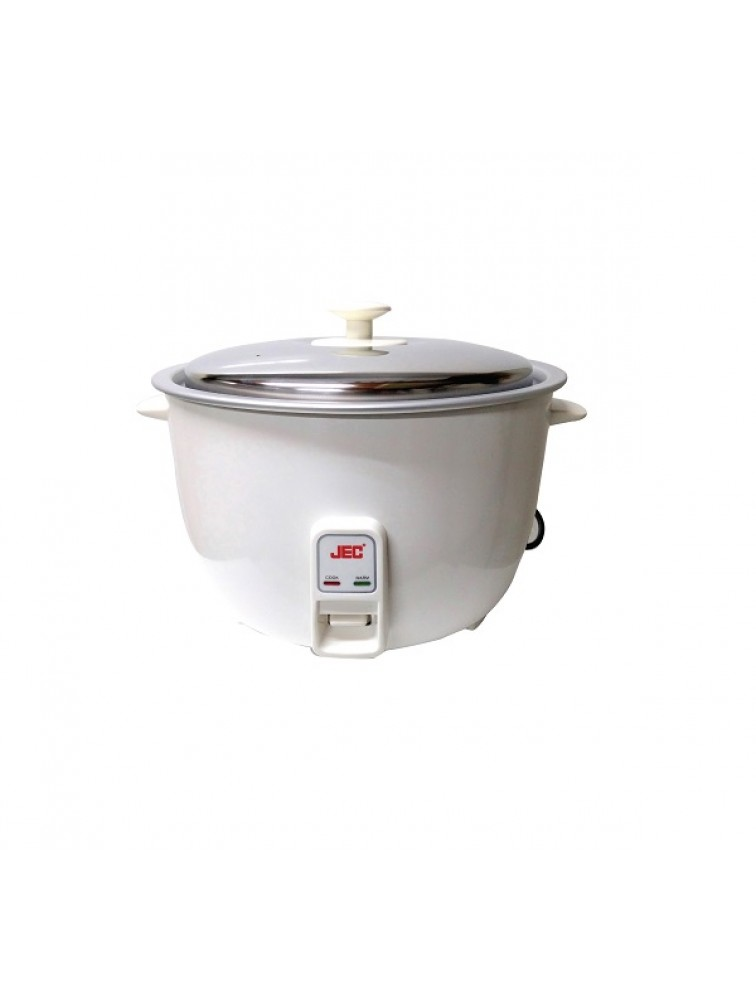 Rice Cooker RC-5511