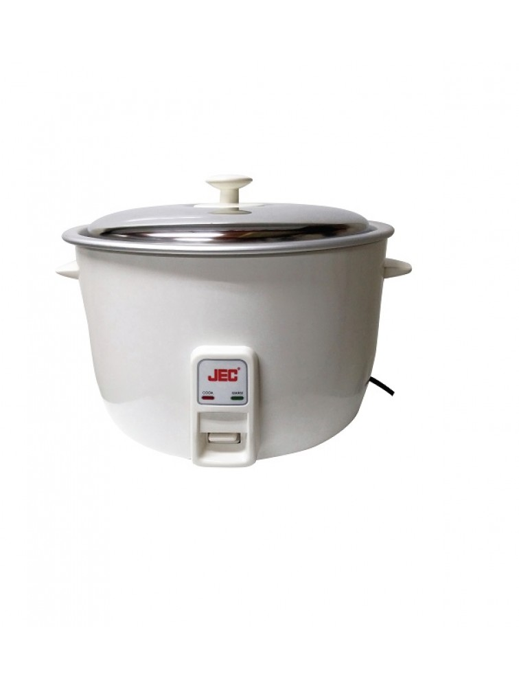Rice Cooker RC-5512