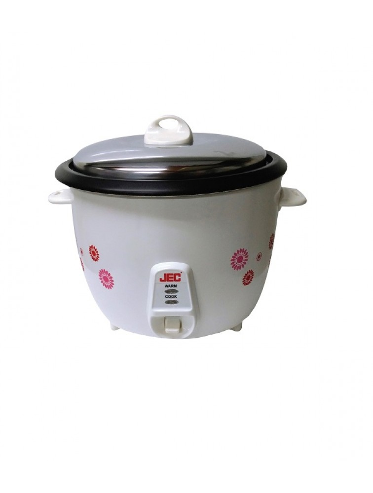 Rice Cooker RC-5513
