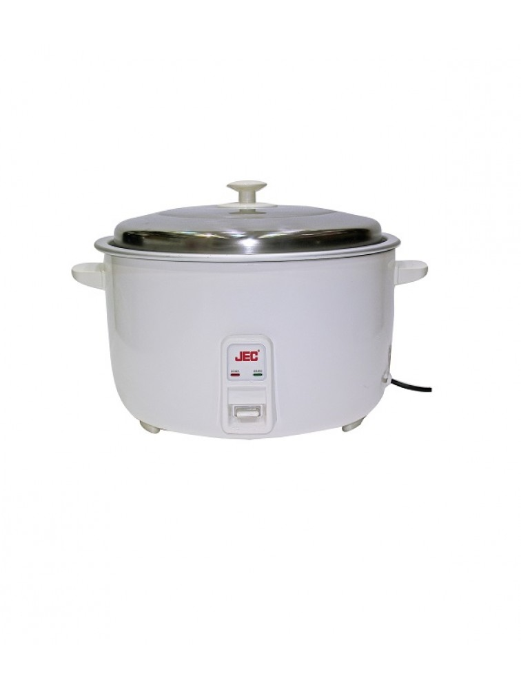 Rice Cooker RC-5514