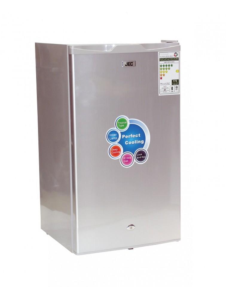 Refrigerator RF-6600