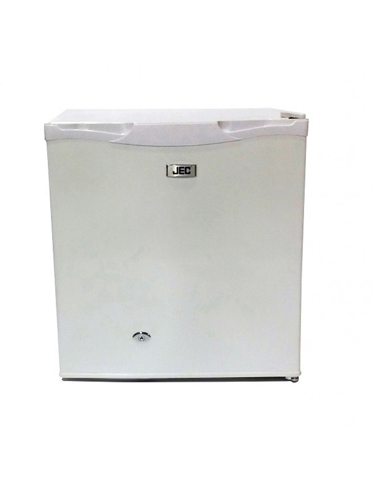 Refrigerator RF-6601