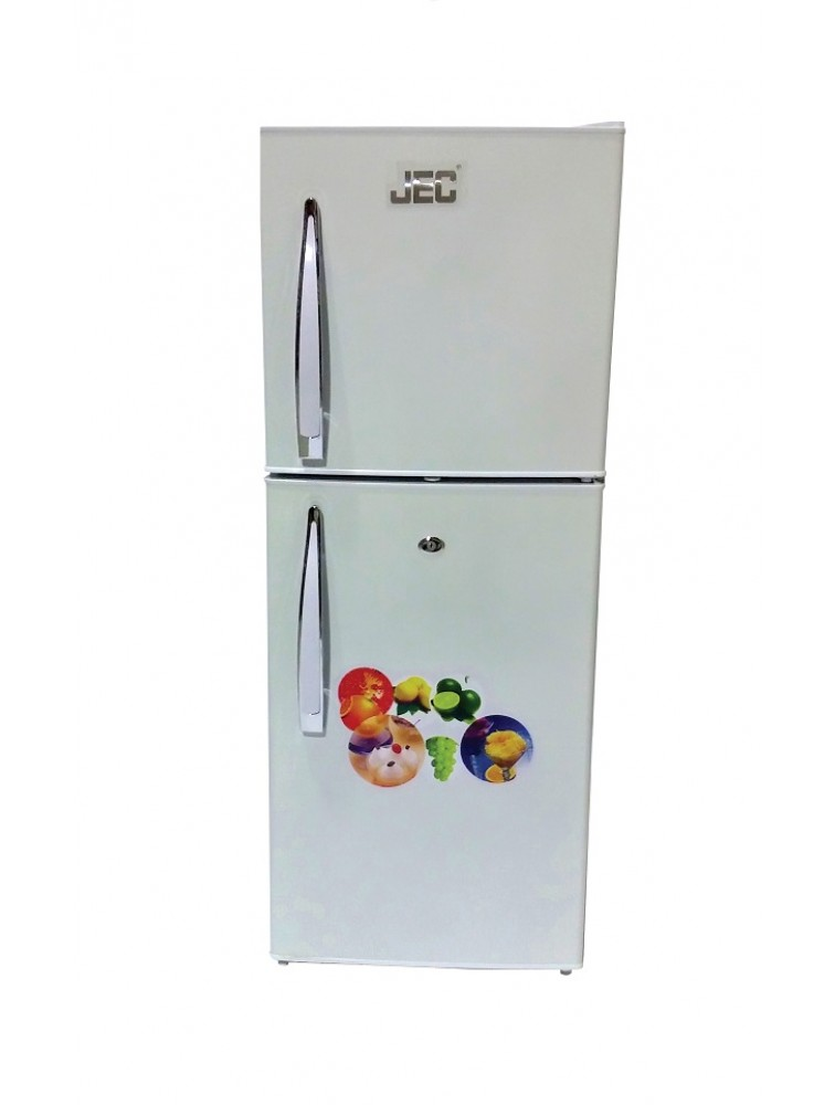 Refrigerator RF-6602