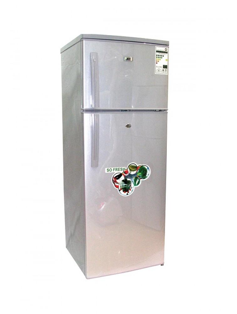 Refrigerator RF-6603