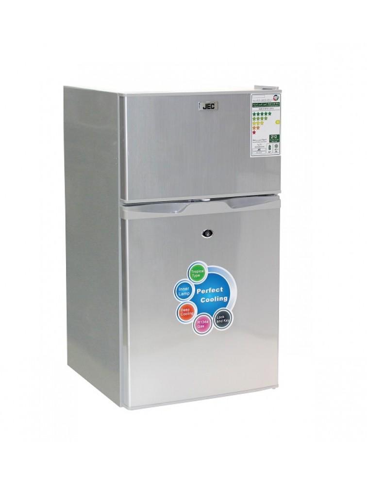 Refrigerator RF-6604
