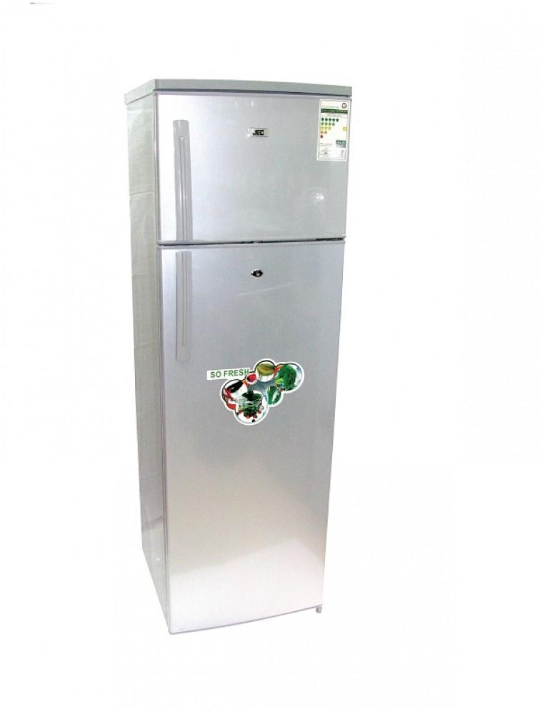 Refrigerator RF-6605