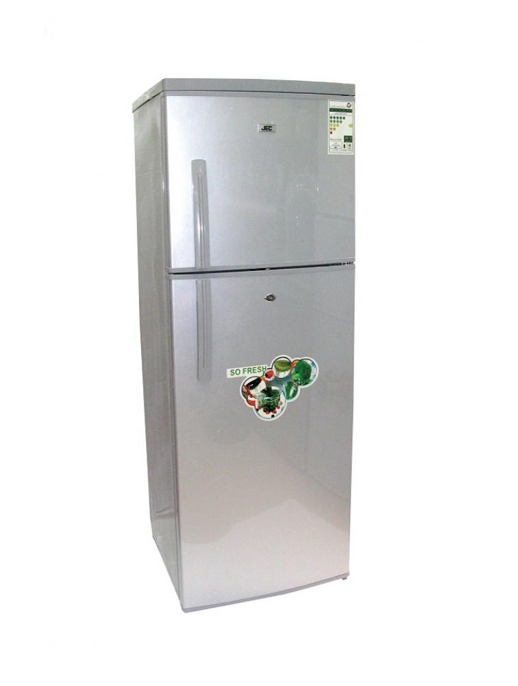 Refrigerator RF-6606