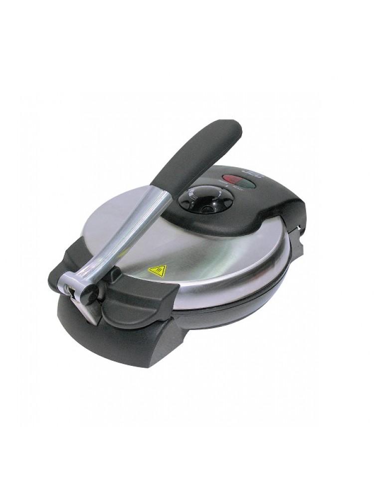 "10"" Roti/ Tortilla Maker RM-5286"