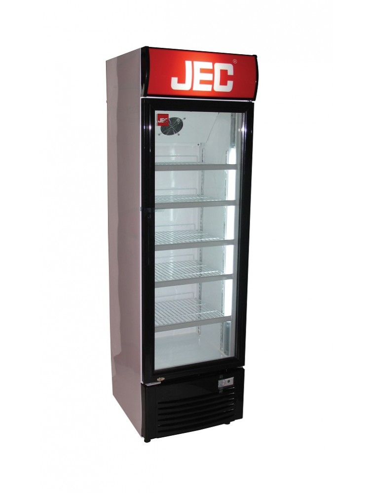 Showcase Freezer SCF-6615