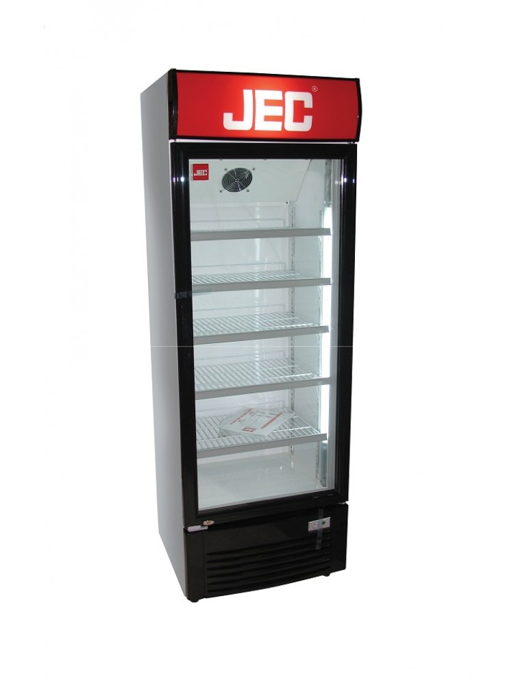Showcase Freezer SCF-6616