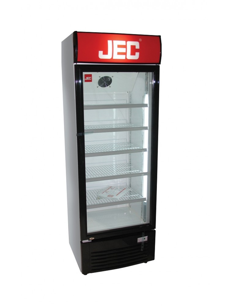 Showcase Freezer SCF-6617