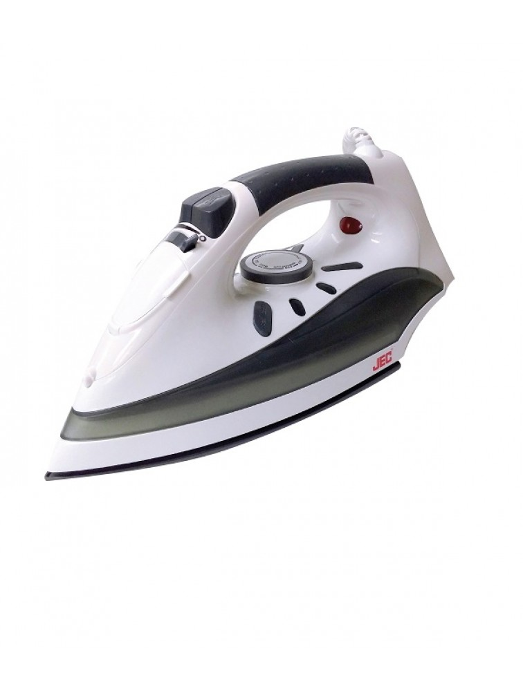 Steam Iron  SI-5300