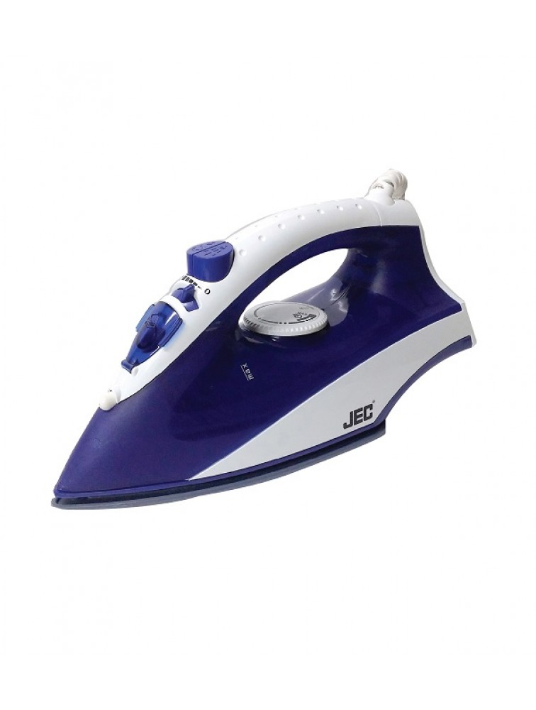 Steam Iron SI-5347